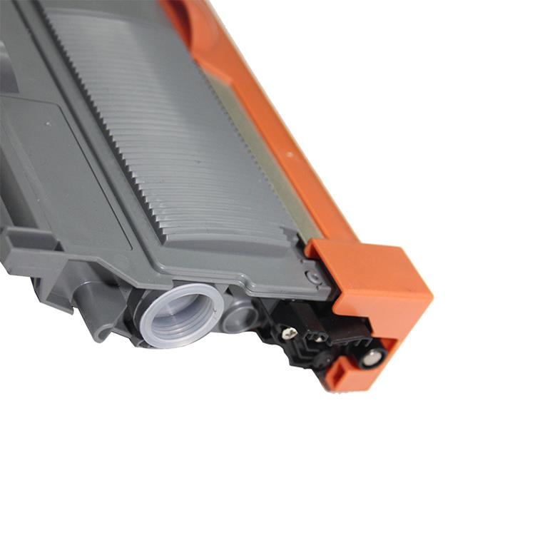 proffisy-toner-high-quality-Compatible-toner-cartridge.jpg