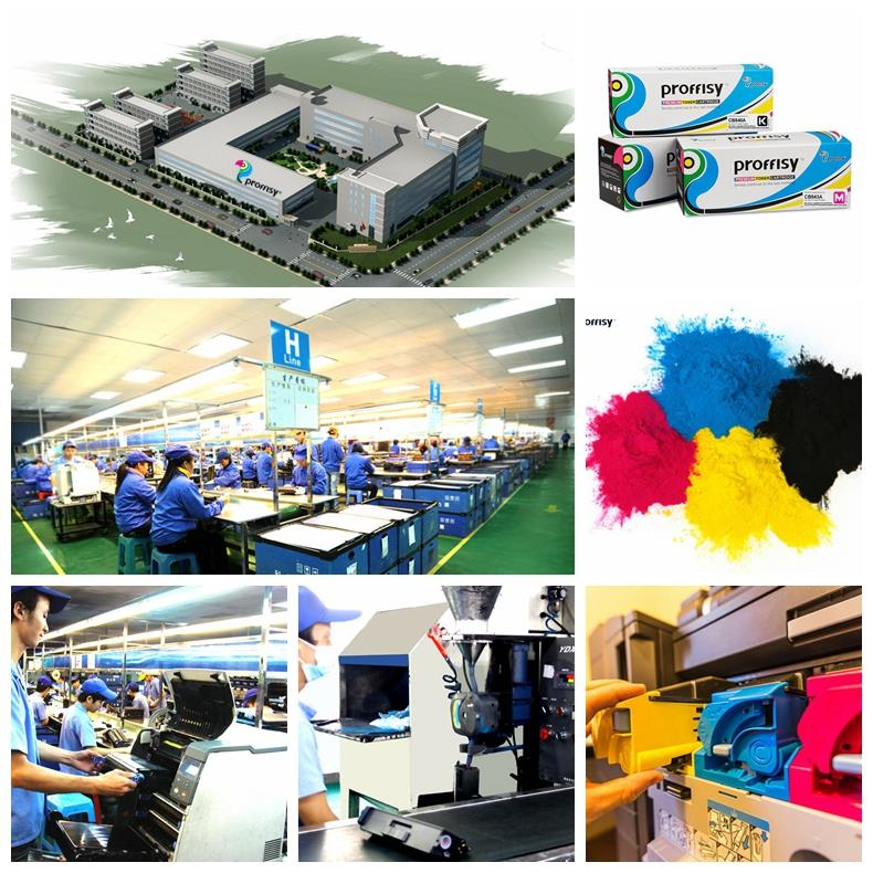comaptible toner factory.jpg