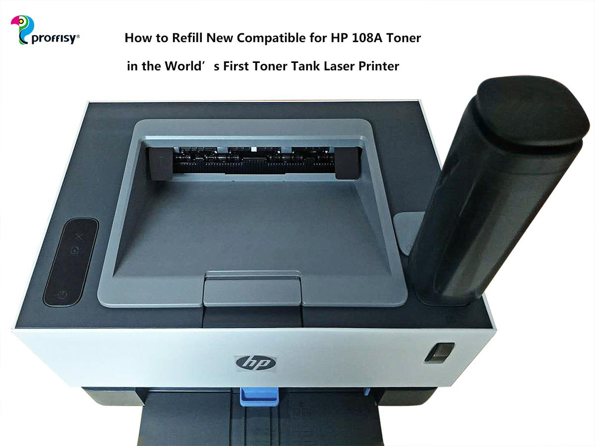 for hp ns toner printer. jpg